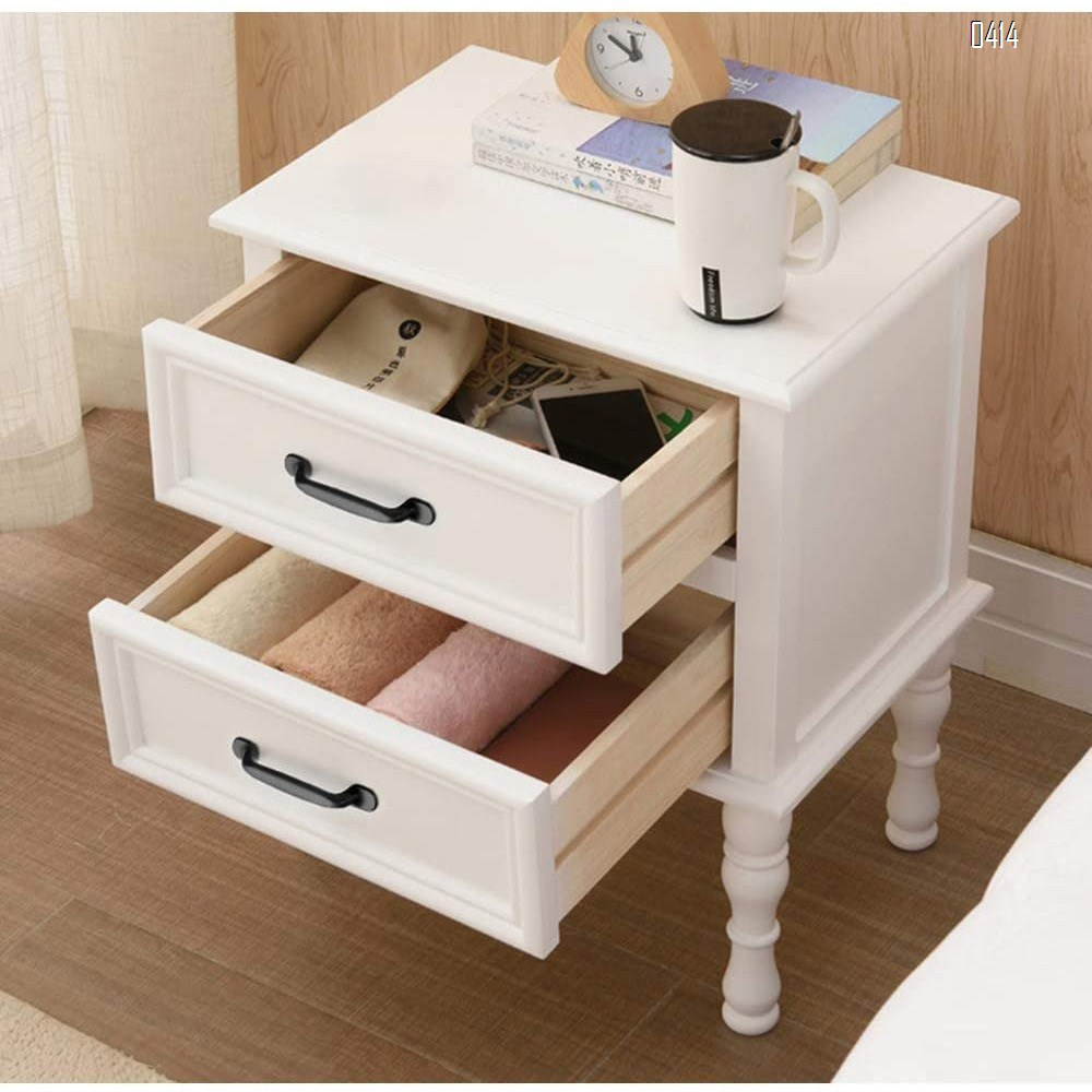 Solid Decorative Cabinet Handles Closet Drawer Dresser Hardware Accessories Door Pulls for Kitchen, Wardrobe, Office, Bath Room Decor, Black Traditional Hole Center 5 inch