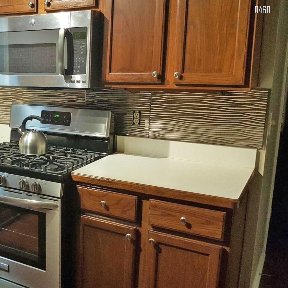 Cabinet Knobs Kitchen Round Drawer Dresser Handles Kitchen Cabinet Round Pulls Hardware